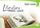 Literatura romana - acasa/Theodor Codreanu, Ideea Europeana