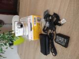 Kodak easy share  V1233
