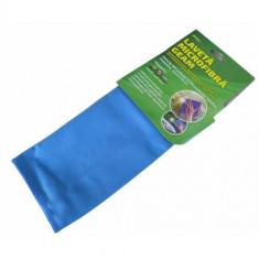 Laveta microfibra pentru geam RoGroup