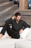 Pijama barbateasca DODO Samuel
