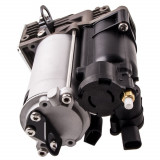 Compresor suspensie pneumatica Mercedes ML/ GL W164, X164, Mercedes-benz