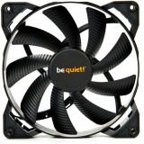 Ventilator/Radiator be quiet! Pure Wings 2 140 mm 1000 RPM PWM, Be quiet!