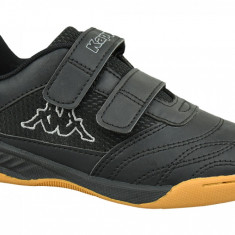 Pantofi sport Kappa Kickoff K 260509K-1116 pentru Copii