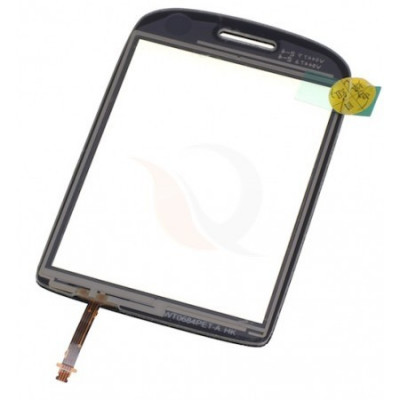 Touchscreen, vodafone 840, huawei u7510 foto