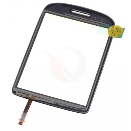 Touchscreen, vodafone 840, huawei u7510