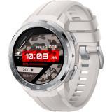 Smartwatch Honor Watch GS Pro Marl White Alb, Huawei