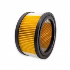 Filtru cartus nano pentru Karcher WD4 WD5 tip 6.414-960.0