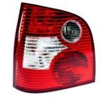 Lampi Vw 6Q6945095G