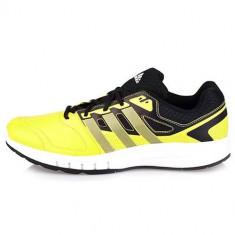 Pantofi Barbati Adidas Galaxy Trainer AF6018