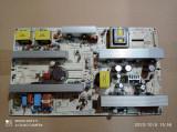 MODUL SURSA TV LCD LG LGP42-08H  EAX40157601/17