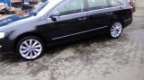 Jante pe 18, 5,5, Volkswagen