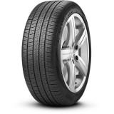 Anvelopa auto all season 235/55R19 105V SCORPION ZERO ALL SEASON XL, Pirelli