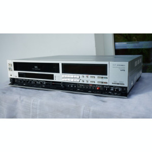 Video recorder VHS Panasonic NV-H70 Stereo Hi-Fi