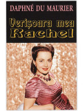 Daphne du Maurier - Verișoara mea Rachel, 1995