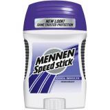 Cumpara ieftin Deodorant Solid MENNEN SPEED STICK Cool Breeze, 60 g, Deodorant Gel Barbati, Deodorante Solide Barbati, Deodorant Solid Barbatii, Deodorant Stick Soli