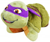 Pernuta Donatello 46cm - Teenage Mutant Ninja Turtles