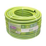 Furtun universal, 50 m, 3/4 inch, 7 bar, PVC, Verde, General