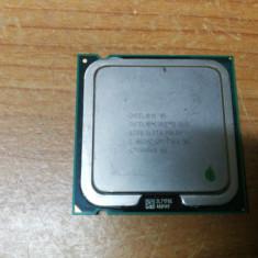 CPU PC Intel Core 2 Duo C2D E6300 1.86GHz SL9TA 1066MHz 2MB Sockel 775