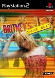 Joc PS2 Britney's Dance Beat