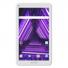 "Resigilat: Tableta Archos Access 70 7"", 1 GB, 16 Gb, WiFi, Gri"