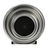 Cumpara ieftin Portafiltru original suport capsula espressor cafetiera hd 65,78
