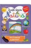 Invata despre natura. Romana-engleza