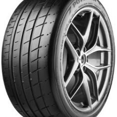 Cauciucuri de vara Bridgestone Potenza S007 RFT ( 285/35 ZR20 100Y runflat )