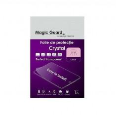 Folie plastic protectie ecran pentru Utok 1000D