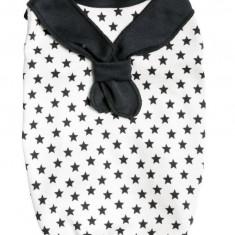 Tricou Like a Star - 5064 (Marime: M)