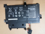 Baterie laptop ASUS TRANSFORMER BOOK FLIP TP500L TP500 b31n1345 ORIGINALA