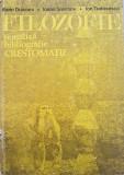 FILOZOFIE - Diaconu, Smirnov, Tudosescu