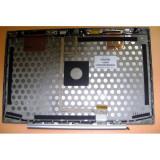 CAPAC DISPLAY LCD - hp elitebook 8560p