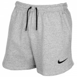 Cumpara ieftin Pantaloni scurti Nike Park 20 Short CW6963-063 gri