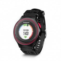 Folie de protectie Clasic Smart Protection Garmin Forerunner 225