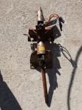 Coloana volan Dacia Solenza