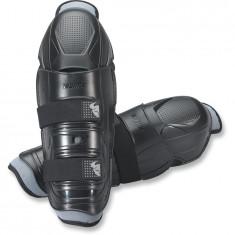 Protectii Genunchi Copii Thor Quadrant negru Cod Produs: MX_NEW 27040241PE