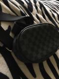 Louis Vuitton Men's bag Oringinala