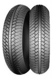 Motorcycle Tyres Michelin City Grip Winter ( 120/80-16 TL 60S Roata spate, M/C )