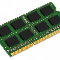 Memorie CSX ALPHA CSXA-SO-333-648-1GB, DDR1, 1GB, 333MHz