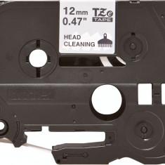 Banda pentru curatare Brother TZECL3 12mm
