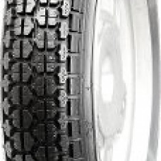 Motorcycle Tyres CST C131 ( 3.50-8 TT 46J BW, Roata spate )