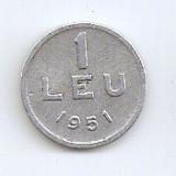 1 Leu 1951