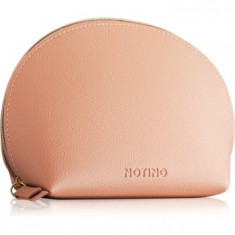 Notino Glamour Collection Make-up Bag geantă de cosmetice