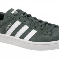 Pantofi sport adidas Campus CM8445 pentru Barbati