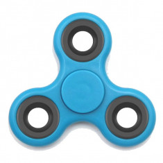 Fidget Spinner iUni SP3, Albastru