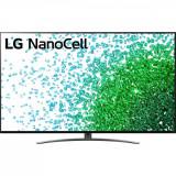 Televizor LG LED Smart TV 65NANO813 165cm 65inch Ultra HD 4K Black