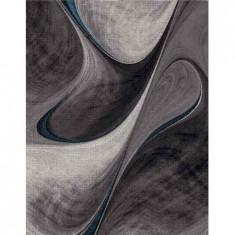 Covor MERINOS, Brilliance 1 662 930 , 160 x 230 cm, densitate covor 3 KG/m², grosime covor 13 mm, Numar noduri pe m² 290000