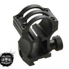 Inel de montare pentru RIS 22mm [ELEMENT]