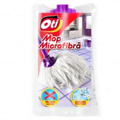 Mop microfibra Oti, marimea S
