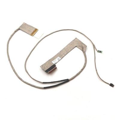 Cablu video LVDS Laptop Lenovo V595 sh foto